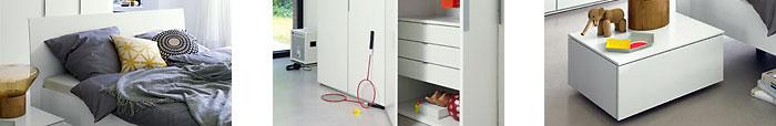 interl bke time wohnen ohne warten h ls die einrichtung. Black Bedroom Furniture Sets. Home Design Ideas