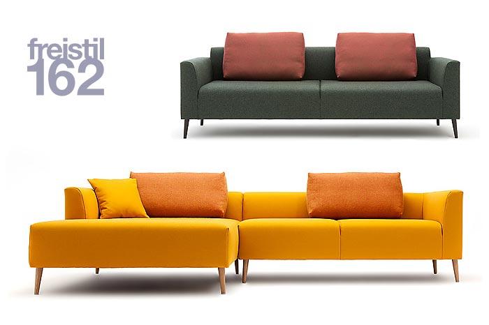 freistil 162 minimalismus und leichtigkeit h ls die einrichtung. Black Bedroom Furniture Sets. Home Design Ideas