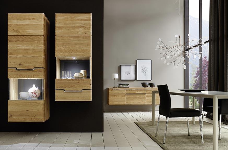 h lsta unwiderstehlich nat rlich vedua h ls die. Black Bedroom Furniture Sets. Home Design Ideas