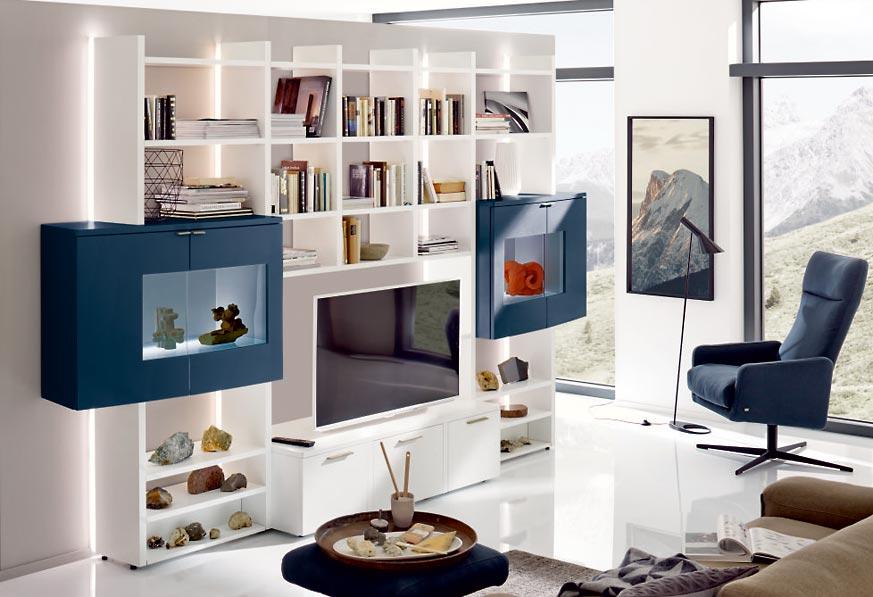 h lsta vollkommen freie farbauswahl bei nuria h ls die einrichtung. Black Bedroom Furniture Sets. Home Design Ideas