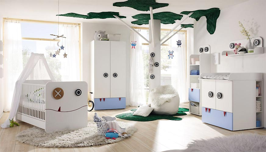 h lsta now minimo i babym bel zum mitwachsen i bei h ls. Black Bedroom Furniture Sets. Home Design Ideas