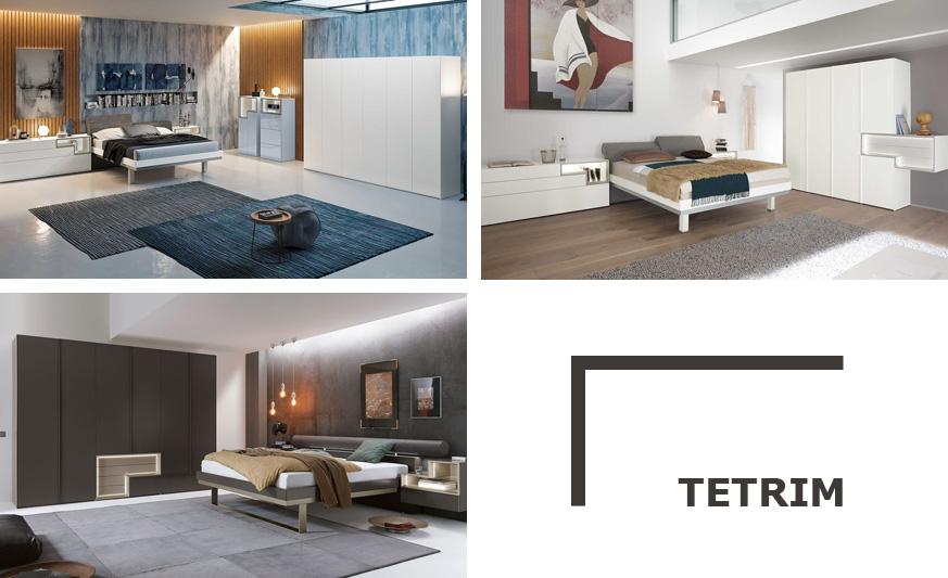 h lsta der tetrim winkel mit charakter h ls die. Black Bedroom Furniture Sets. Home Design Ideas