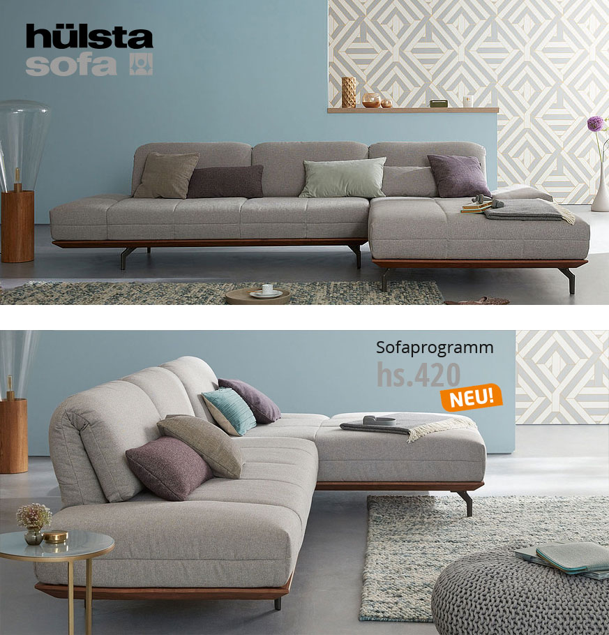 h lsta sofa die k nnen auch sofa h ls die einrichtung. Black Bedroom Furniture Sets. Home Design Ideas