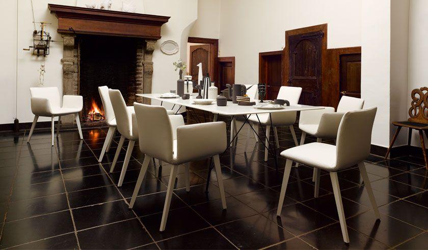 cor interl bke h ls die einrichtung. Black Bedroom Furniture Sets. Home Design Ideas