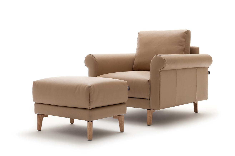 h lsta sofa h ls die einrichtung. Black Bedroom Furniture Sets. Home Design Ideas