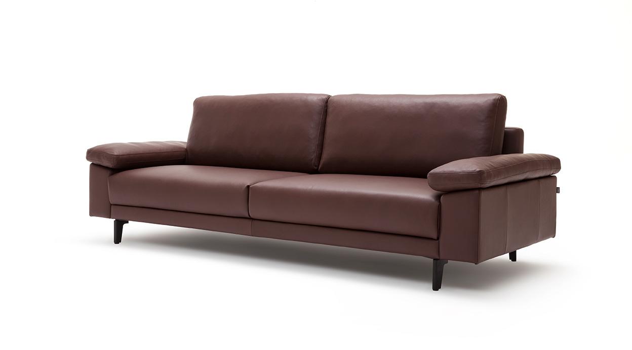 Hülsta Kinderzimmer | huelsta sofa 450 SOB 02