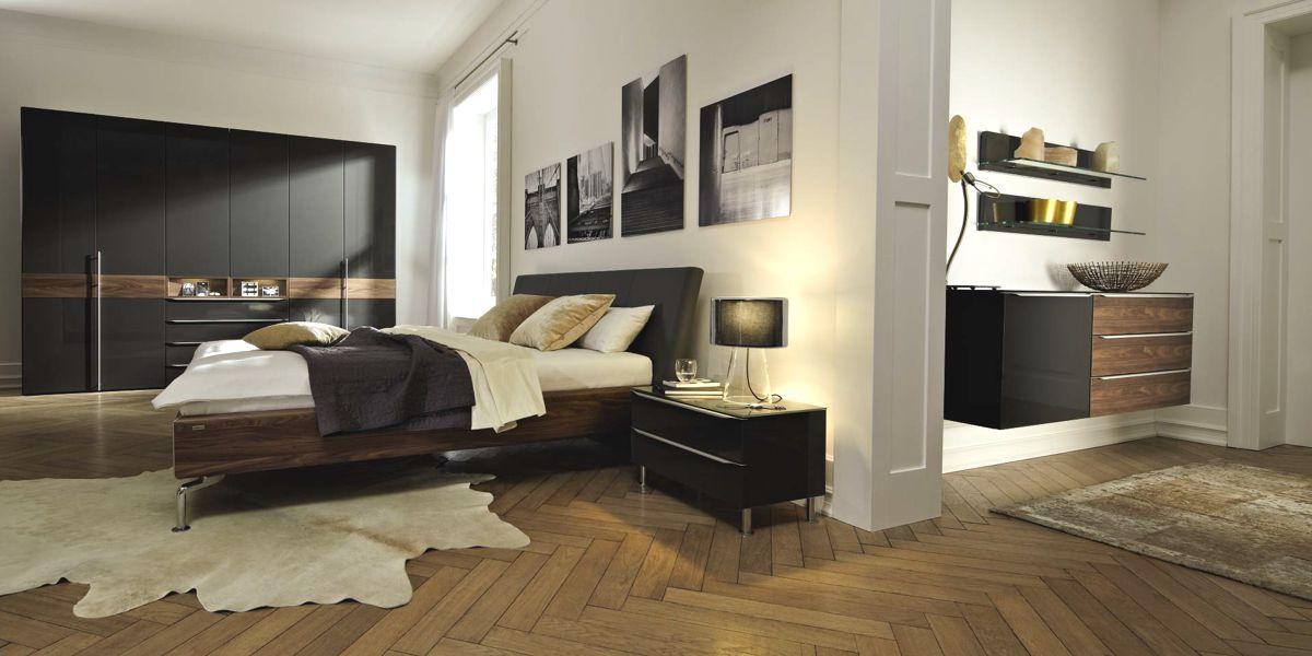 h lsta metis plus h ls die einrichtung. Black Bedroom Furniture Sets. Home Design Ideas