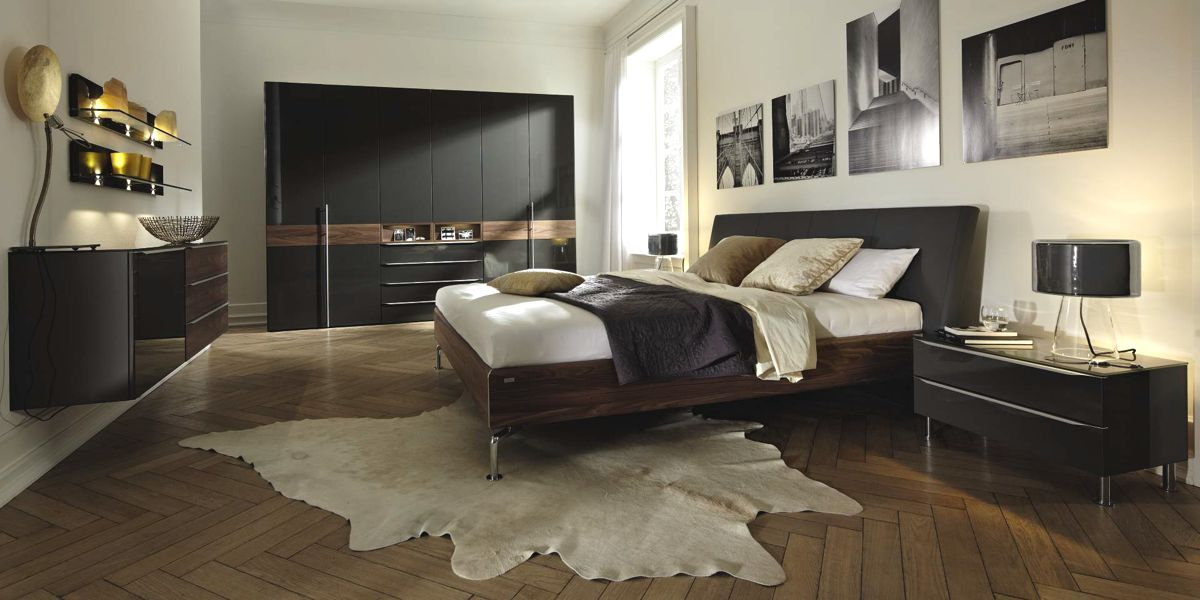 h lsta m bel outlet. Black Bedroom Furniture Sets. Home Design Ideas