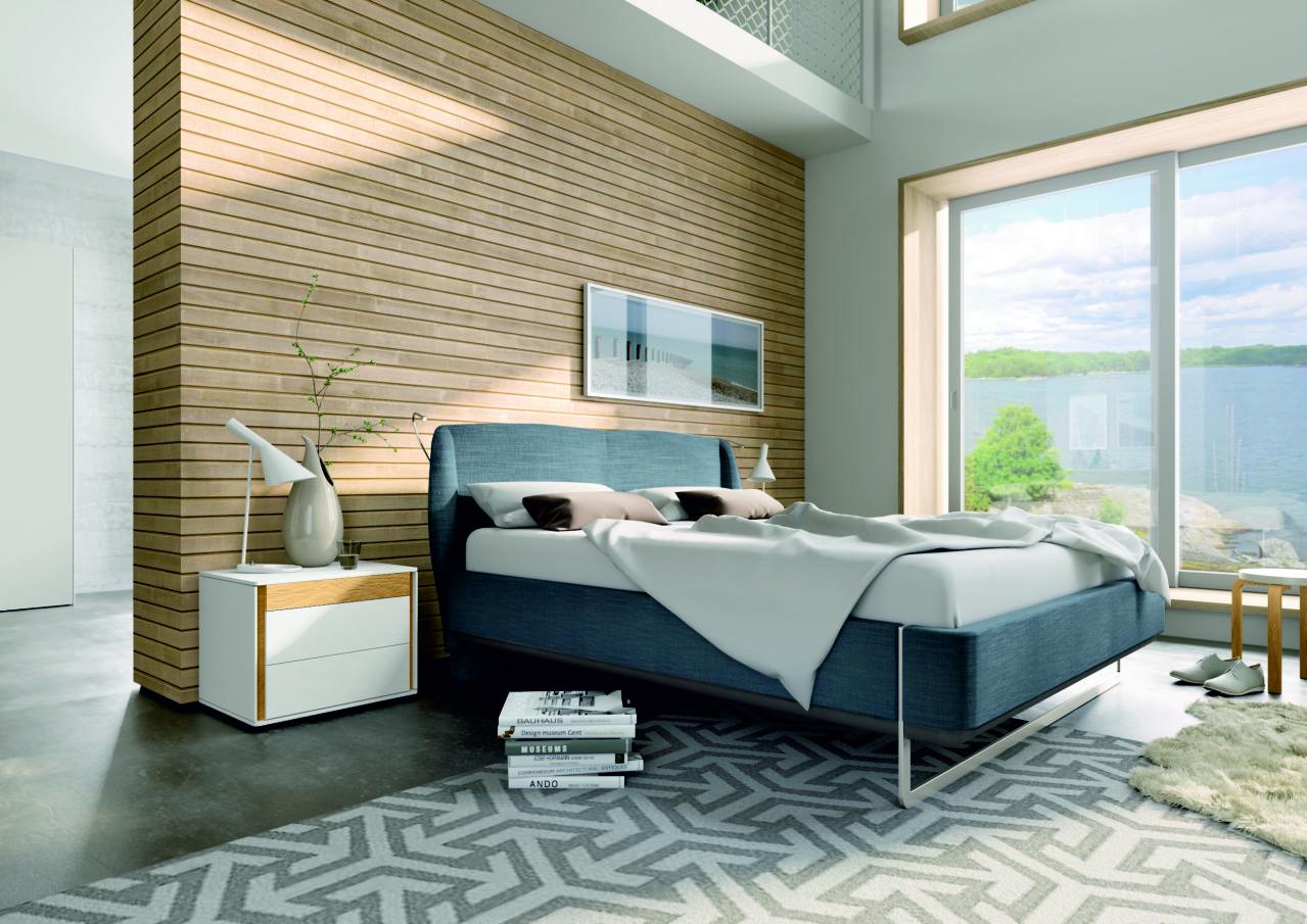 h lsta betten h ls die einrichtung. Black Bedroom Furniture Sets. Home Design Ideas