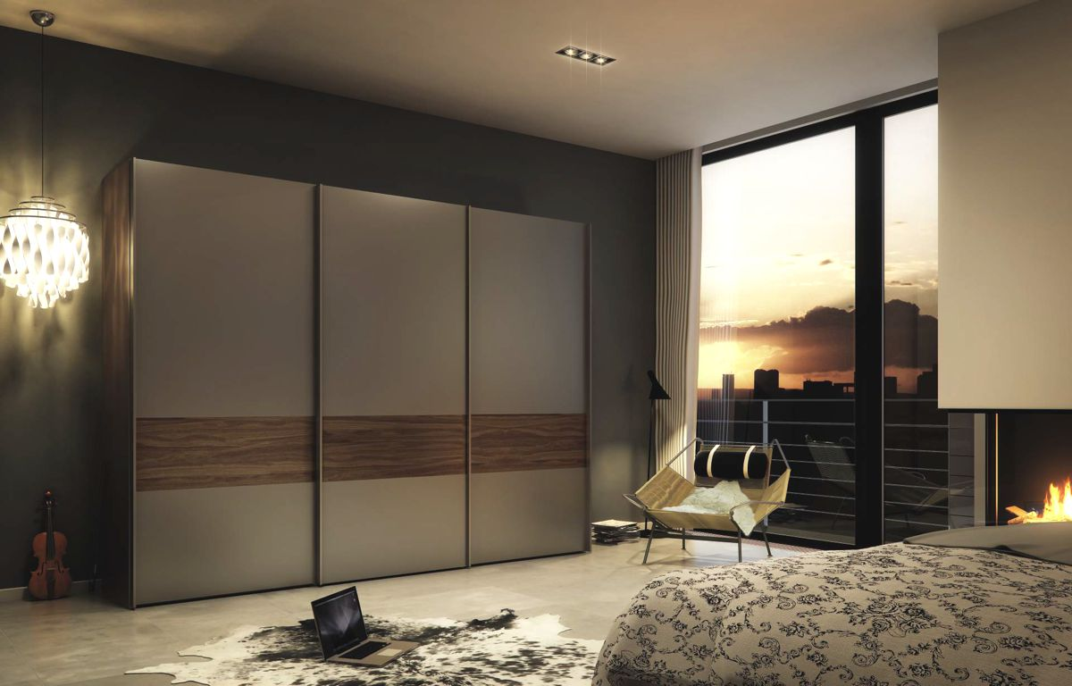 h lsta kleiderschrank h ls die einrichtung. Black Bedroom Furniture Sets. Home Design Ideas