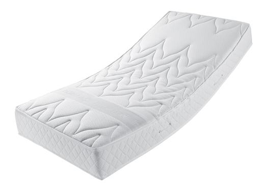 top point 1000 h ls die einrichtung. Black Bedroom Furniture Sets. Home Design Ideas