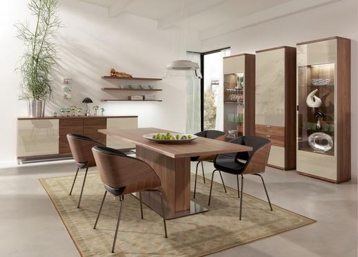 d 5 h ls die einrichtung. Black Bedroom Furniture Sets. Home Design Ideas