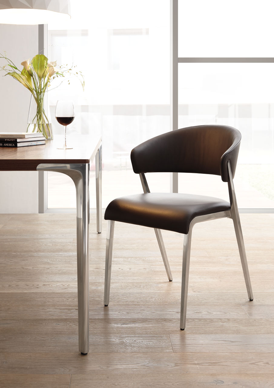 hlsta sthle gnstig kaufen beautiful now by hlsta stuhl now dining s braun cm cm with hlsta. Black Bedroom Furniture Sets. Home Design Ideas