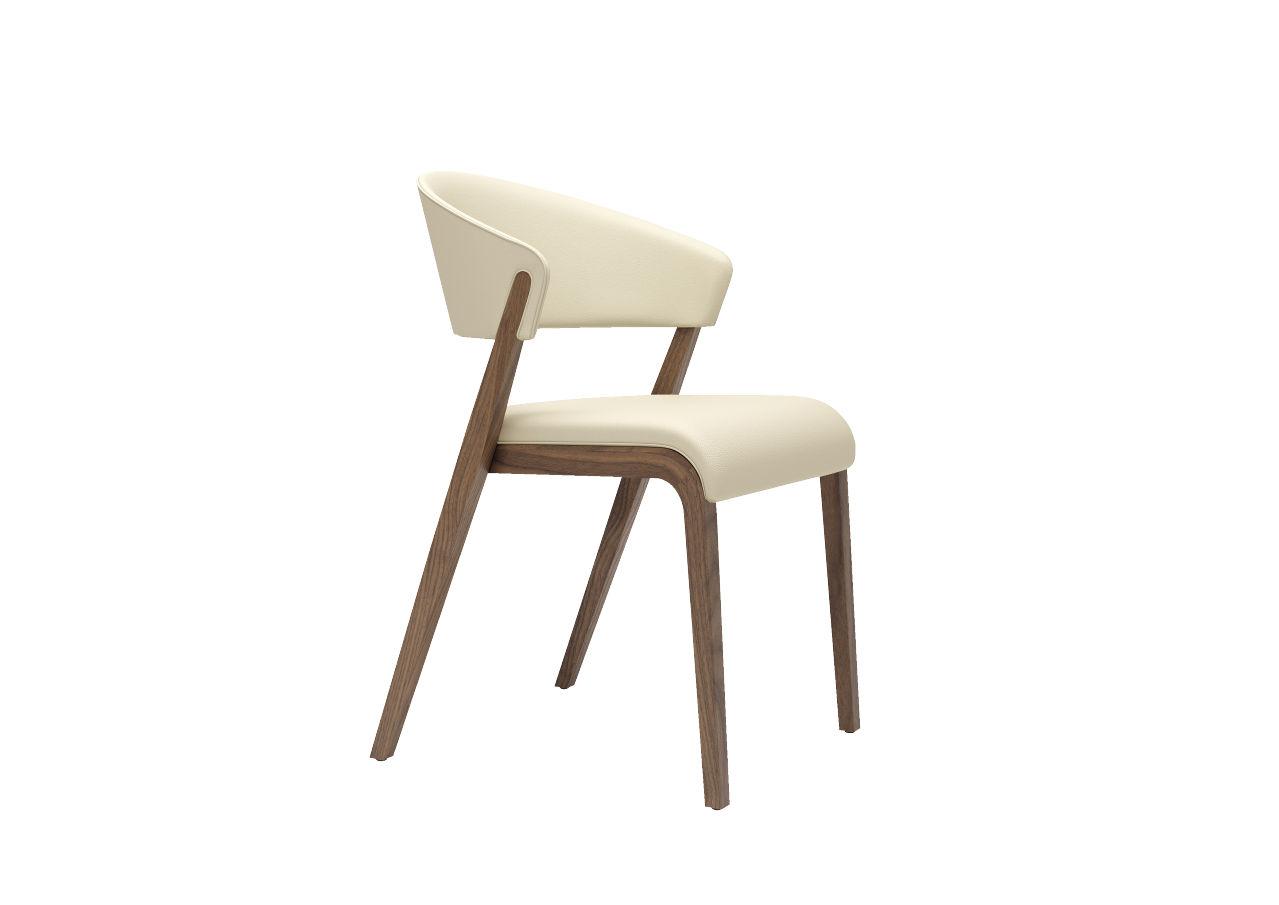 Stühle Hülsta Einrichtung Ausstellungsstücke Die Abverkauf Hüls Und xhtdCQsr