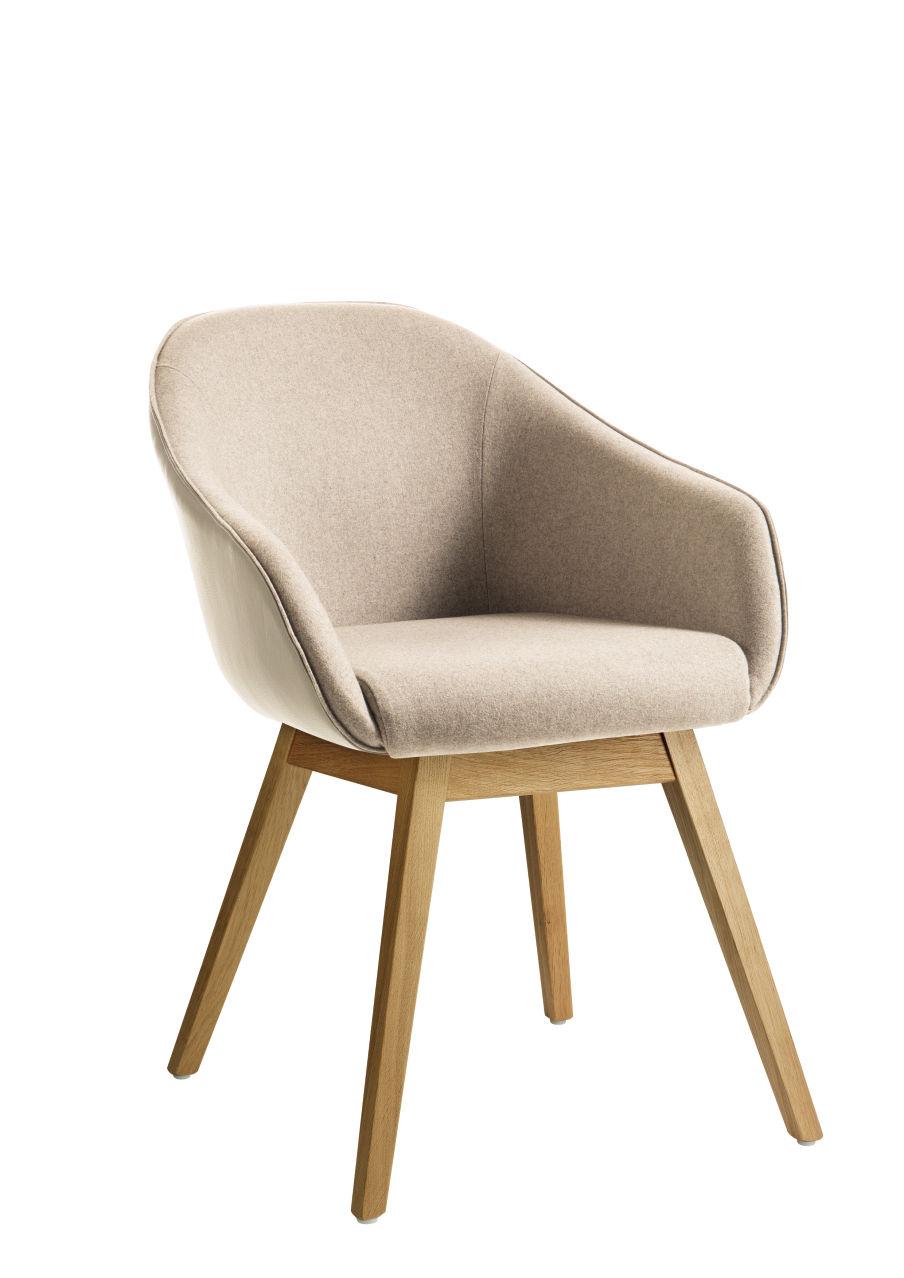 Hülsta Stühle Ausstellungsstücke Und Abverkauf Hüls Die Einrichtung