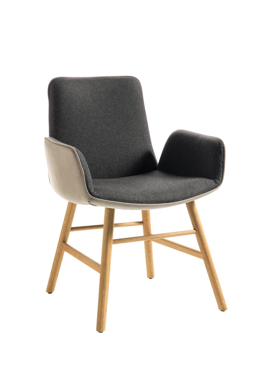 Hulsta Stuhle Ausstellungsstucke Und Abverkauf Huls Die Einrichtung