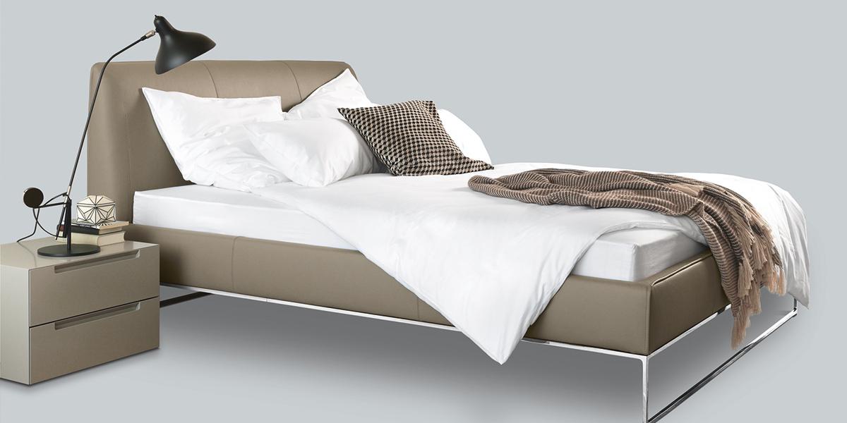 Interlübke Betten - hüls die Einrichtung