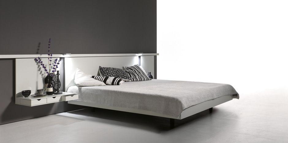 interl bke betten h ls die einrichtung. Black Bedroom Furniture Sets. Home Design Ideas