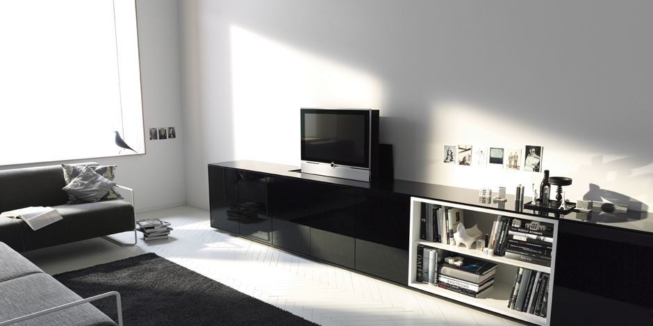 cor interl bke h ls die einrichtung. Black Bedroom Furniture Sets. Home Design Ideas