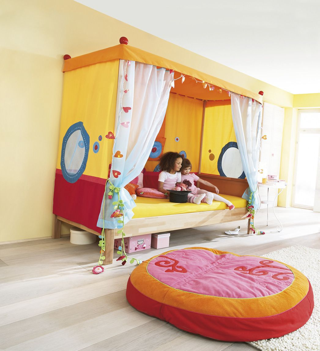 kinderzimmerm bel hersteller. Black Bedroom Furniture Sets. Home Design Ideas