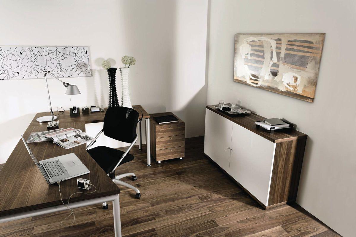 h lsta now minimo i babym bel zum mitwachsen i bei h ls. Black Bedroom Furniture Sets. Home Design Ideas
