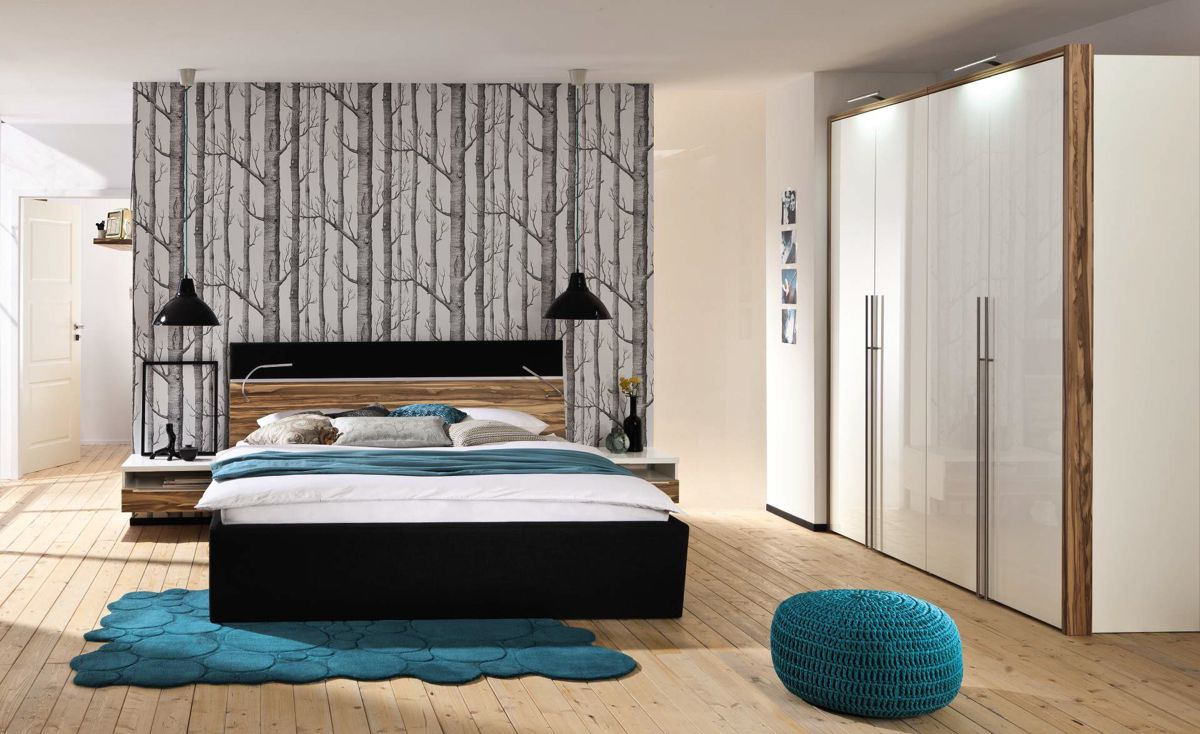 h lsta now betten h ls die einrichtung. Black Bedroom Furniture Sets. Home Design Ideas
