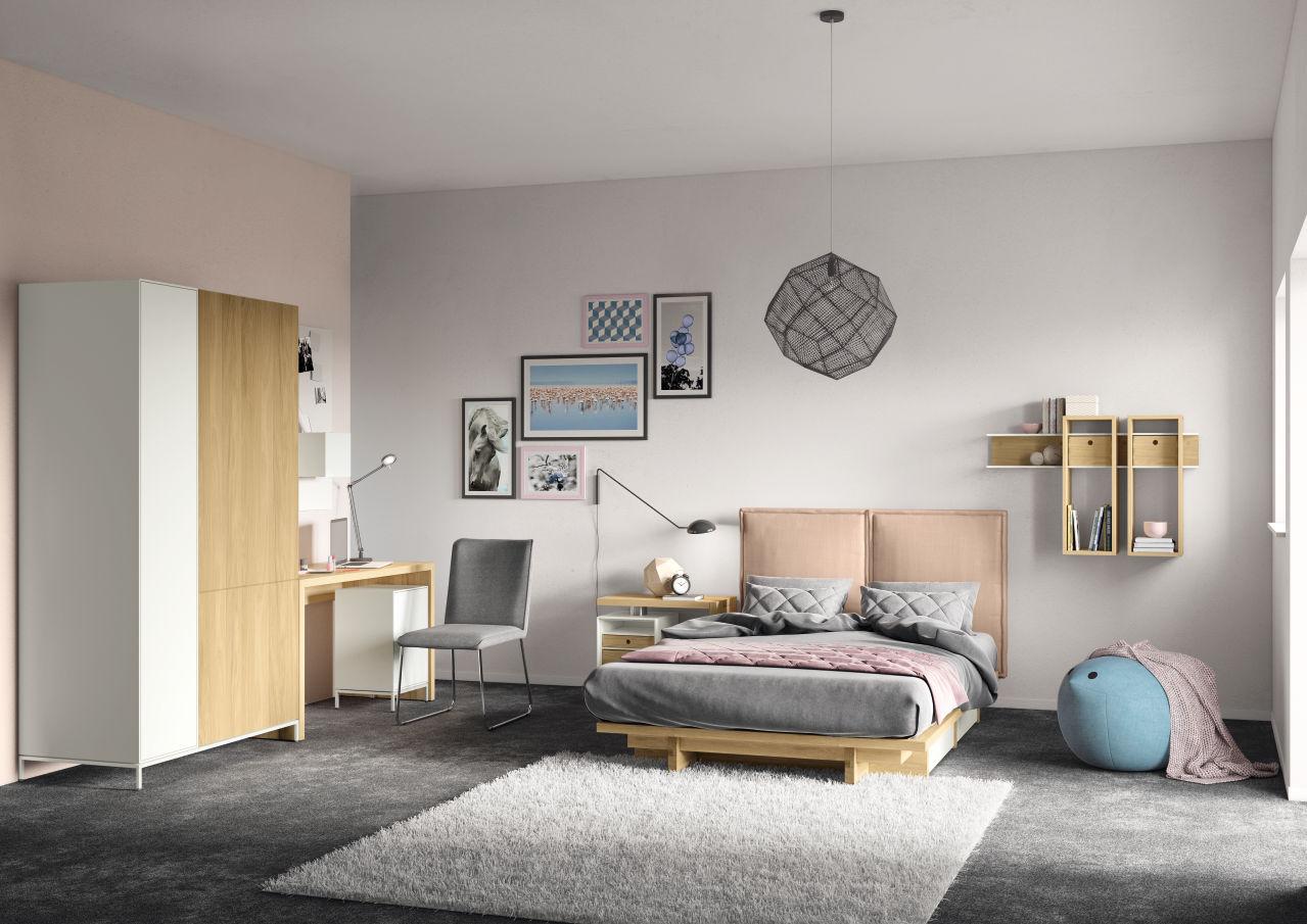 h lsta now betten h ls die einrichtung. Black Bedroom Furniture Sets. Home Design Ideas