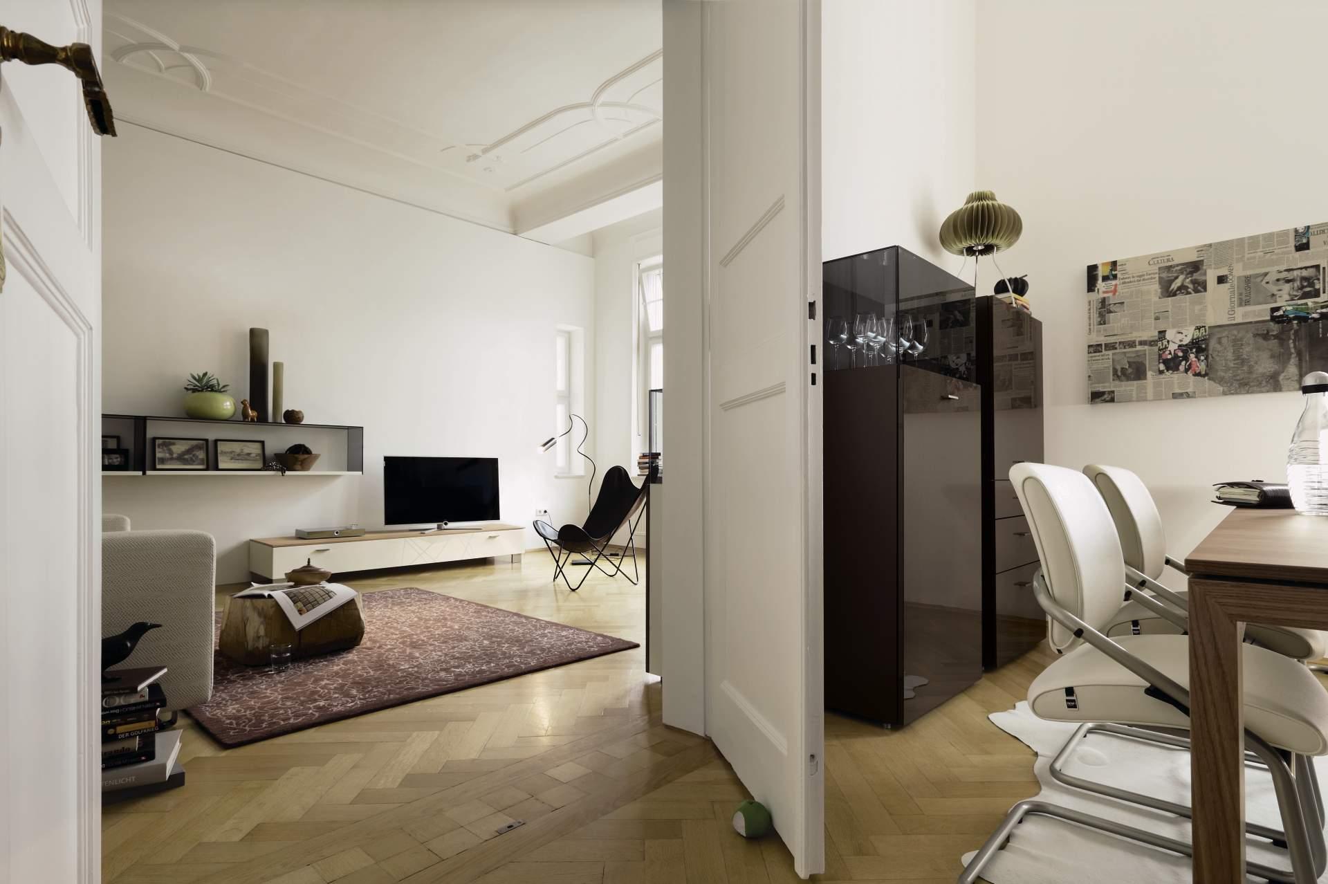 h lsta now h ls die einrichtung. Black Bedroom Furniture Sets. Home Design Ideas