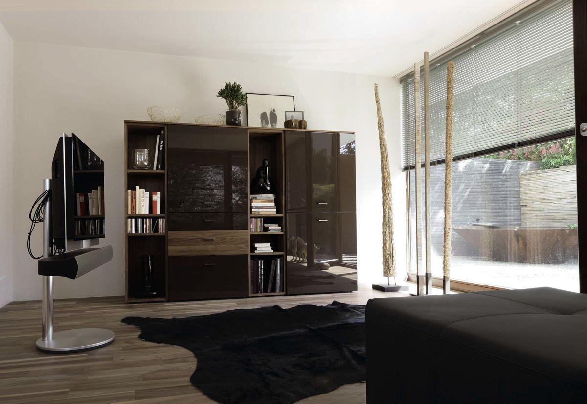 h lsta simia h ls die einrichtung. Black Bedroom Furniture Sets. Home Design Ideas