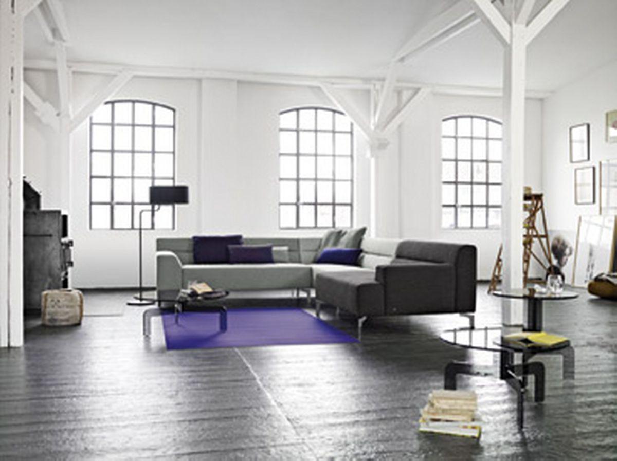 rolf benz freistil 185 simple schlafsofa rolf benz nova sitzen jpg freistil von sofa with rolf. Black Bedroom Furniture Sets. Home Design Ideas