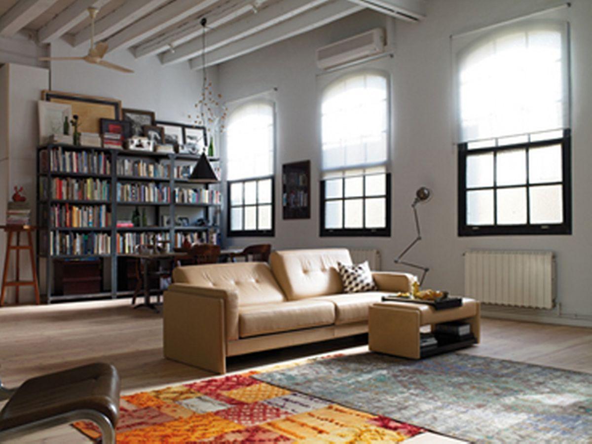m bel n rnberg h ls die einrichtung. Black Bedroom Furniture Sets. Home Design Ideas