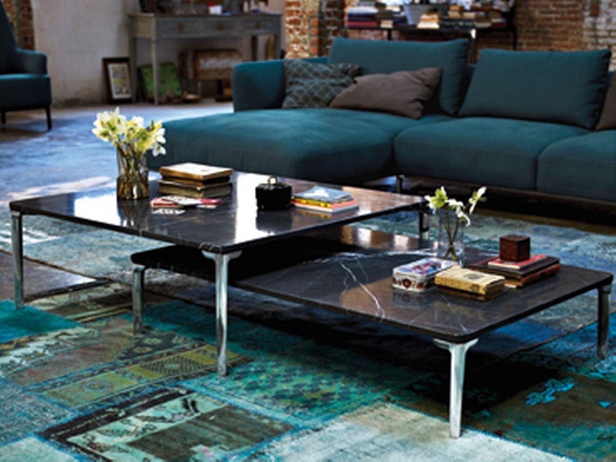 m bel f rth h ls die einrichtung. Black Bedroom Furniture Sets. Home Design Ideas