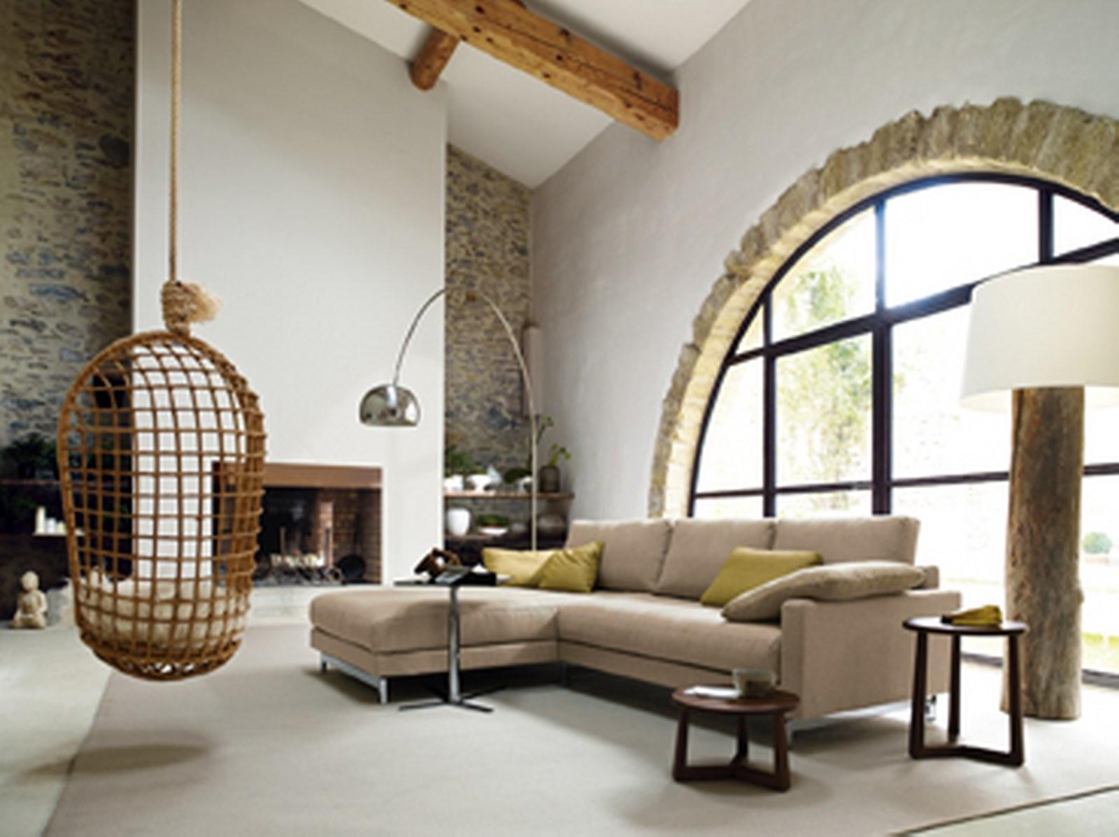 rolf benz couch h ls die einrichtung. Black Bedroom Furniture Sets. Home Design Ideas